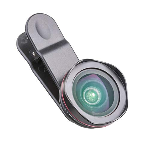 Pictar Smart Lens – Capture More – Perfect for Portraits Or Street Photography – Clip On – Wide Angle 18 mm