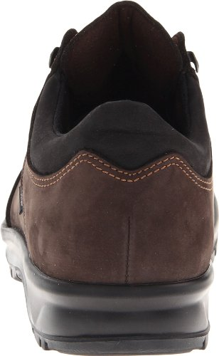 noir Leather Mens Comfort Murnau Finn Ardoise Shoes w6Oq8W7xZ