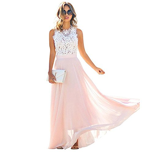 yilis-vintage-chiffon-formal-prom-party-dress-lace-evening-gown-beach-wedding-bridesmaid-dresses-pin