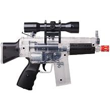 Crosman Pulse Mini AEG Airsoft Pistol
