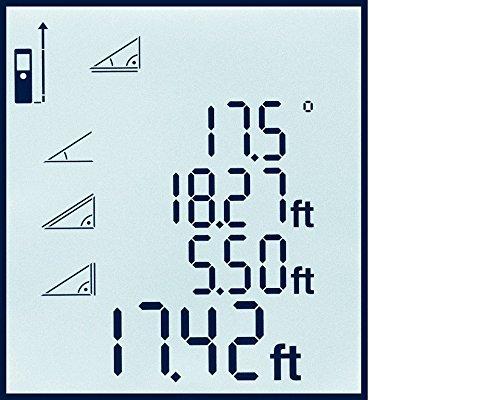 Leica Disto X310 Entfernungsmesser Produktbewertung