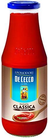 Passata Di Pomodoro de Cecco 700g