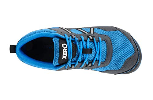 Buy fitness shoes