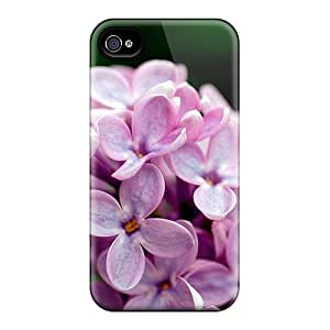 Vso791oBsU Cases Covers Lilac Iphone 6 Protective Cases