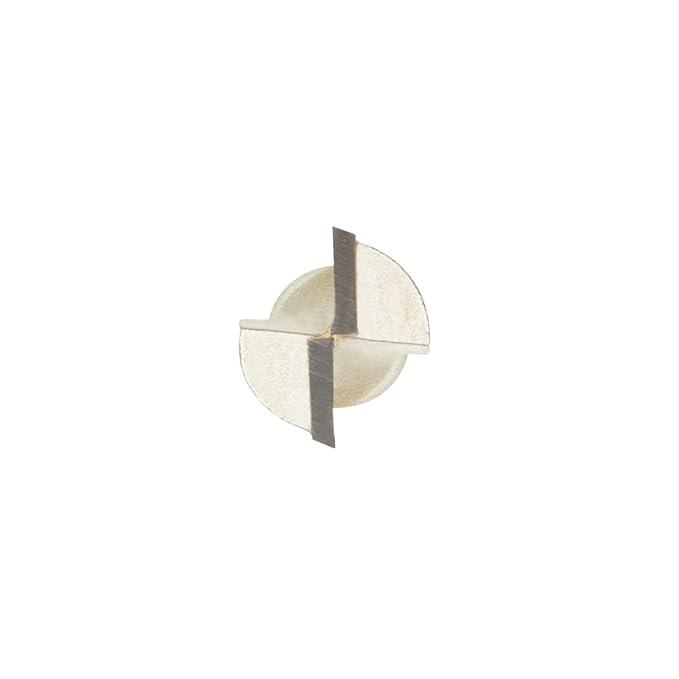 bis 330€//m² Glasscheibe Rund 5mm Wunschmaß möglich Glasplatte Klarglas Kreis