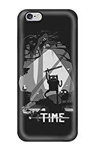 Archerfashion2000 Design High Quality Adventure Time Zelda Covers Cases With Excellent Style For Iphone 6plus