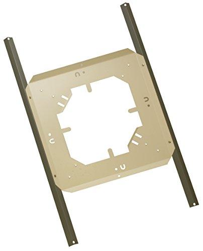Valcom S-550 Ceiling Speaker Support Bridge by Valcom