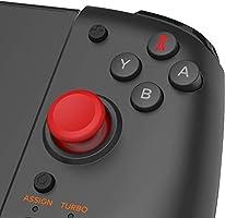 Hori - Split Pad Pro (Nintendo Switch): Amazon.es: Videojuegos