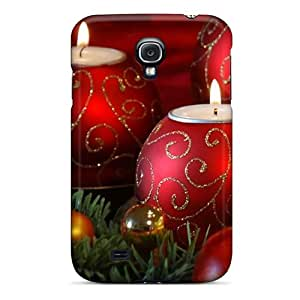 S4 Perfect Case For Galaxy - YZPqn8116FGhtk Case Cover Skin