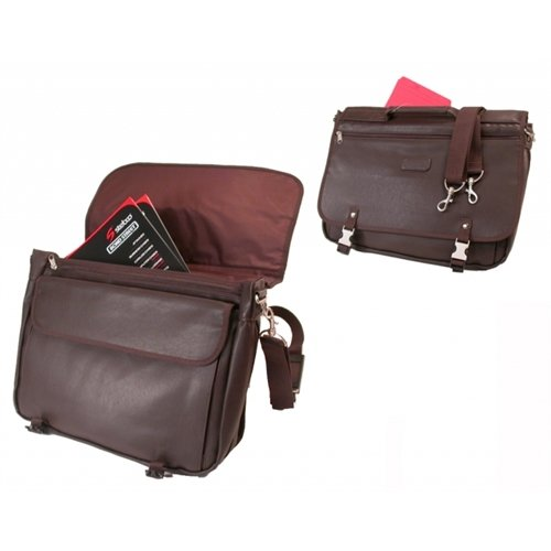 UPC 012002258754, Messenger Bag