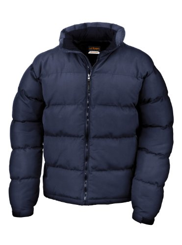 Water Jacket Down Navy Repellent Holkham Feel Mens Result TqxYHZIH