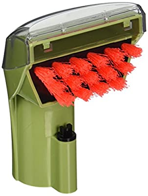 """Bissell 1425 Upholstery Tool, 3"""", Green"""