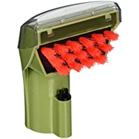 Bissell 1425 Upholstery Tool, 3, Green