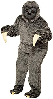 Forum Novelties Sloth Adult Costume