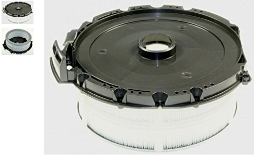 Dyson - Filter HEPA DC33 C ERP/52/52 ERP para aspiradora Dyson ...