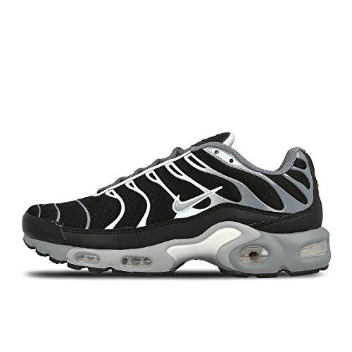 Scarpe corsa Air Cool tennis Scarpe White Grey Plus da Max 010 da Grey 852630 Uomo Nike Wolf qS4YtdwY