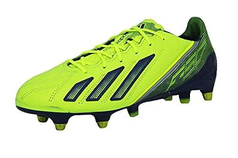 ADIDAS F50 adiZero XTRX SG Scarpa da Calcio Uomo: Scarpe e