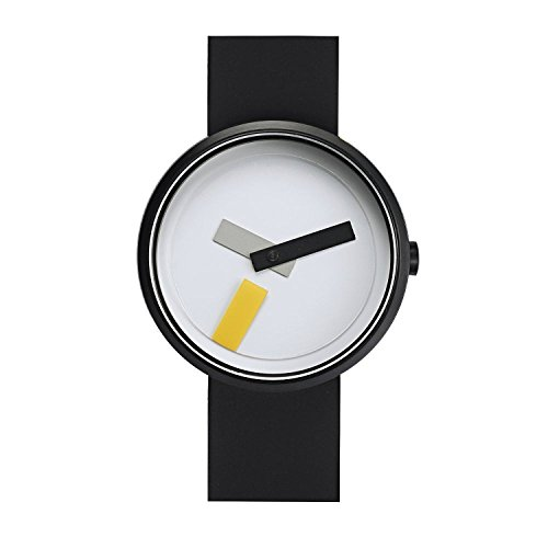 Suprematism Watch By Projects Watches (Project Watches)