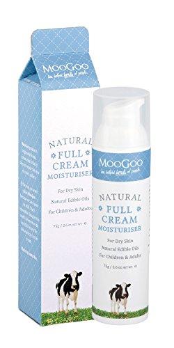 Udder Cream For Face - 6