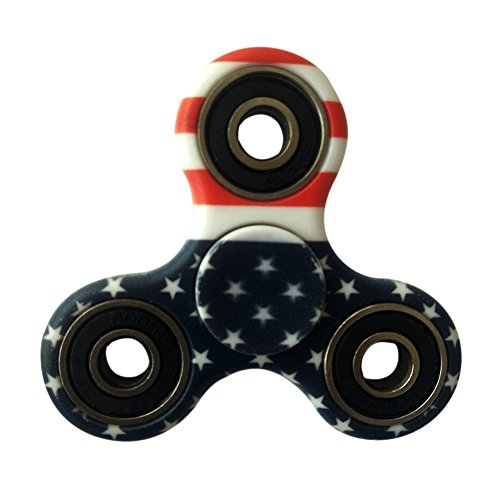 sunrisetop-fidget-hand-spinner-toy-camouflage-carton-package-ceramic-bearing-fidget-toy-stress-reduc