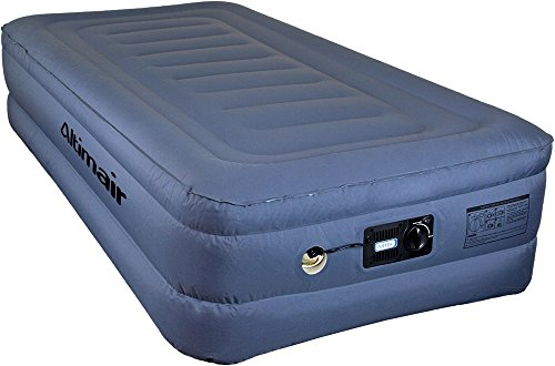 Altimair Twin Highest Quality Poly Laminate Air Mattress