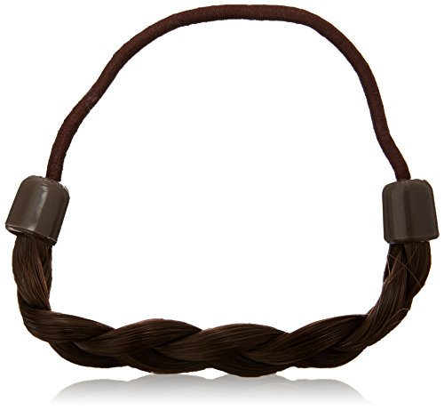 mia-beauty-braided-tonytail-pony-tail-wrap-medium-brown-005-ounce