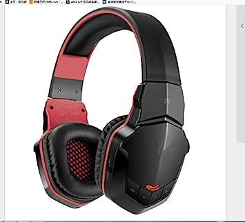 HEADSET Audio inalámbrico y Video Música Auriculares Teléfono Móvil Auriculares Bluetooth universales Familia TV Móvil Xuan