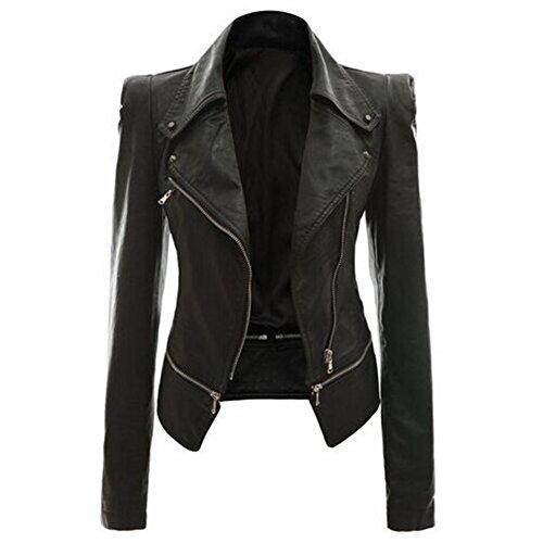 Womens Motorbike Clothing - 6