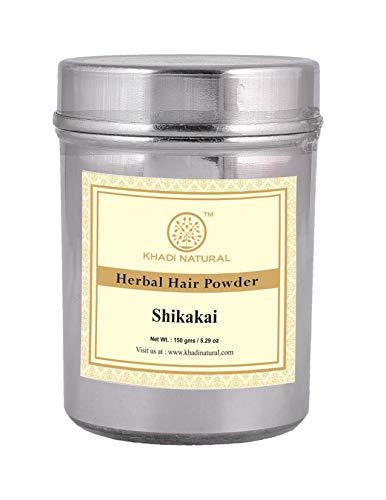 herbal hair conditioning powder - 2