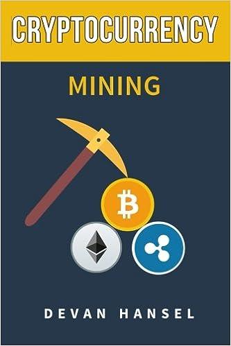 online cryptocurrency market