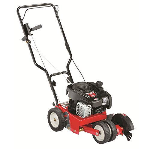 Troy-Bilt 140cc Briggs and Stratton OHV 550e series Engine Push Lawn Edger