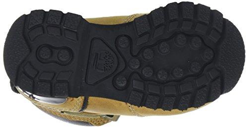 da Unisex Hiker Euro Timberland Stivali Escursionismo Sw1xYS5qnX