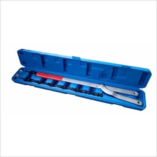 FidgetFidget Sealey Tool Universal Pulley& Fan Clutch Holder ()