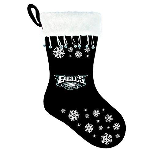 NFL Philadelphia Eagles Snowflake - Eagles Football Stuff