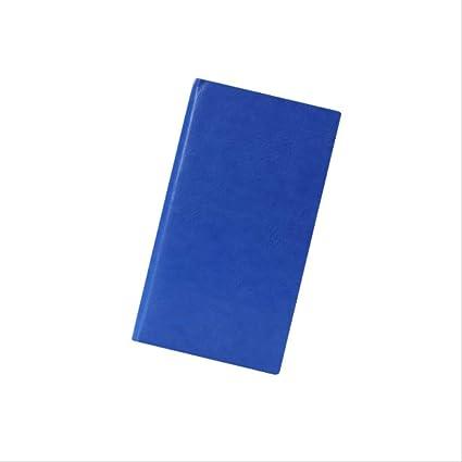 SVANQ Notebook Planner Agenda 2019 2020 Agenda Libro de ...