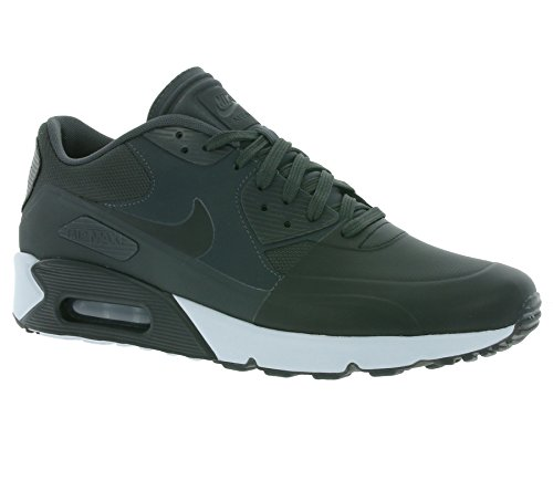 NIKE AIR MAX 90 ULTRA 2.0 SE mens running-shoes