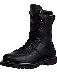 Gore-TEX Waterproof Duty Boot
