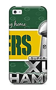 Jerry marlon pulido's Shop 4355743K210599525 greenay packers NFL Sports & Colleges newest iPhone 5c cases