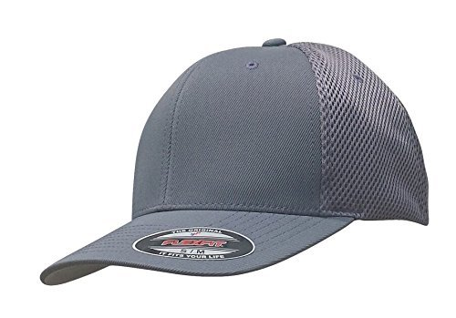 Xxl Hat - 4