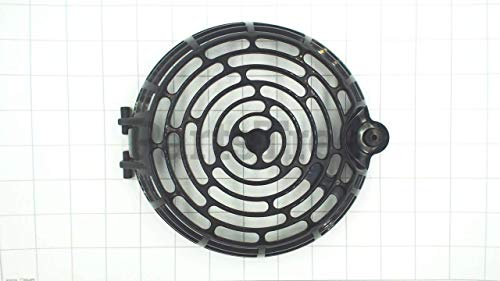 CleanTool Е104000090 Gеnuіnе Есhо ВLОWЕR GRІD ЕS-250 ЕS-252