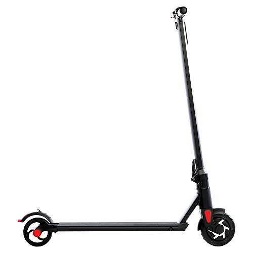 Jetson Slate Folding Electric Kick Scooter