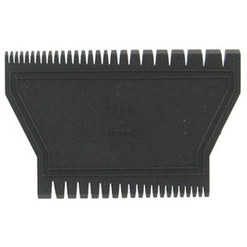 royal-langnickel-faux-finishing-combs-2-sided-rubber