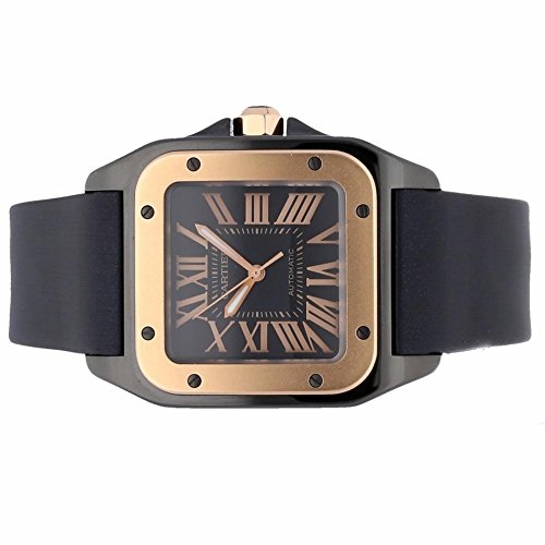 Cartier-Unknown-automatic-self-wind-mens-Watch-W2020007-Certified-Pre-owned