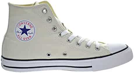 dfcd3186939 Converse Chuck Taylor All Star Hi Unisex Shoes Buff 153864f