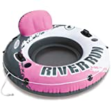Intex River Run I, Pink