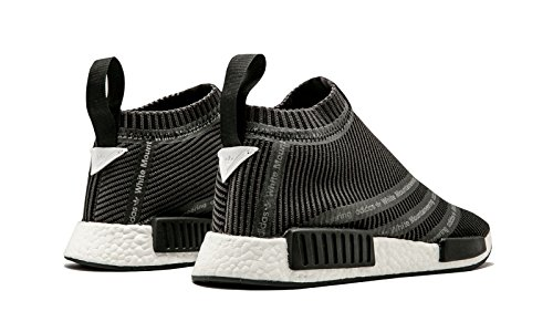 'white Sock Mountaineering' Wm Nmd City Adidas S80529 AaIxZX