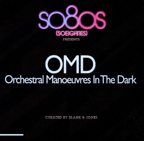 OMD - Break - Zortam Music