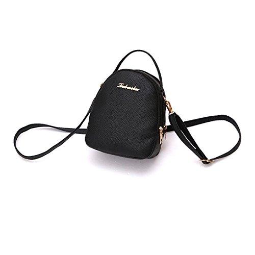 Zha Handbag Handbag Ba Zha Ba Ba Handbag Handbag Ba Zha Zha Hw8CEq8