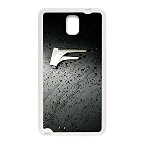 Faddy Logo Hotsale Car Logo Phone Case for Samsung Galaxy Note3