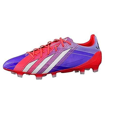 e75969d31a11cd adidas Adizero F50 TRX Fg Messi Scarpe da Calcio: Amazon.it: Sport e ...